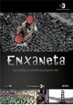Enxaneta (V.O.)