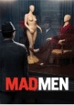 Mad Men - 5ª Temporada