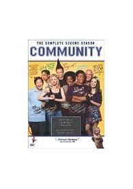 Community : Temporada 2