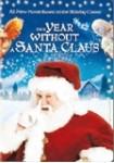 Un Año Sin Santa Claus