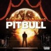 Global Warming: Pitbull CD (1)