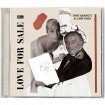 Love For Sale (Tony Bennett & Lady Gaga) CD