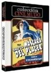 Bajo La Máscara Del Placer - Colección Cine Mudo