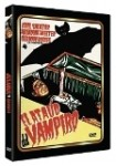 El Ataúd Del Vampiro