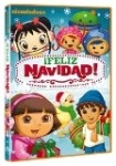Nickelodeon : Feliz Navidad!