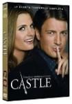 Castle - Cuarta Temporada
