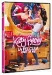 Katy Perry : La Película - Part Of Me