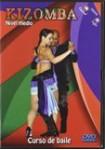 Curso de baile medio: Kizomba