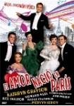 El Amor Nació En París