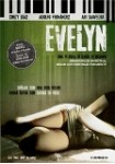Evelyn (Cameo)