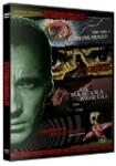 Grindhouse : Christopher Lee Collection