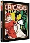 Chicago (1927) - Colección Cine Mudo