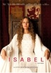 Isabel - 1ª Temporada