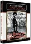 La Dama De Las Camelias - Colección Cine Mudo
