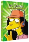 Los Simpson : Colección - 15ª Temporada