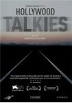 Hollywood Talkies (Vos)