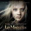 B.S.O. Los Miserables 2013 (Les Misérables)