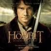 B.S.O El Hobbit: Un Viaje Inesperado