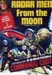 Radar Men From The Moon (V.O.S.)