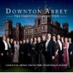 B.S.O Downton Abbey: The Essential Collection