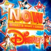 Now That´s What I Call Disney CD (4)