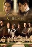 Gran Hotel - Segunda Temporada