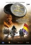 La Guerra Civil Española : Mitos Al Descubierto
