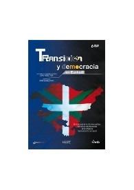 Transición Y Democracia En Euskadi