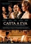 Carta A Eva ( Edición Especial )