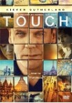 Touch - Primera Temporada