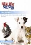 Animales - Baby Grow