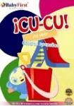 Cucu! Te Veo! : Objetos pequeños - Baby First