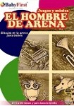 El Hombre De Arena : Dibujos En La Arena - Baby First