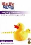 Juegos Y Diversión - Baby Grow