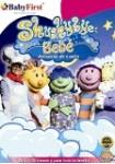 Baby First: Shushybye Bebe : Jornadas De Sueño