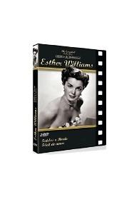 Esther Williams - Estrellas De Hollywood