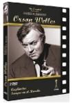 Orson Welles - Estrellas De Hollywood