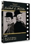 Stan Laurel & Oliver Hardy - Estrellas De Hollywood