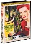Perseguido (1943)