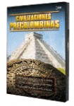 Pack Civilizaciones Precolombinas: La Construcción de un Imperio