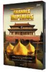 Pack Grandes Imperios. La Construcción de Un Imperio: China + Rusia