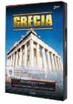 Pack Grecia. La Construcción de un Imperio