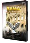 Pack Roma. La Construcción de un Imperio + El Imperio Romano