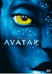 Avatar (Ed. Normal)