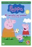 Peppa Pig - Vol. 2 : El Cerdito Del Medio
