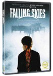 Falling Skies - Primera Temporada Completa