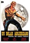 Un Dólar Agujereado