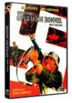 Hora Cero : Operación Rommel