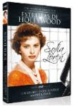 Sofía Loren - Estrellas De Hollywood