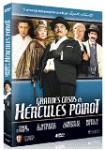 Grandes Casos De Hércules Poirot